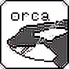 lame-pun-orca's avatar
