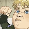 lameartisttt's avatar