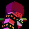 lameboy95's avatar