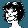 LamechO's avatar