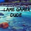 lamegamerdude's avatar
