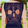 Lamejortinista's avatar