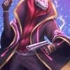 Lamekid1234's avatar