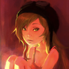 LameLoura's avatar