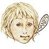 Lameniet's avatar