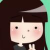 LaMenilla's avatar