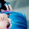 lameninja's avatar