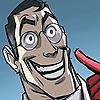 LameonBlazeIt's avatar