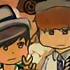 lameotakux3's avatar