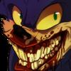 LameReaper's avatar