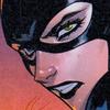 LaMeTa-L's avatar