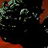 Lameth's avatar