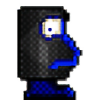 lamewarrior's avatar