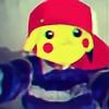lamgesto's avatar