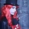 lamia-bunny's avatar