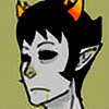 Lamia-Forte's avatar