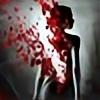 Lamia21's avatar