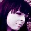 Lamia86's avatar