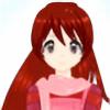 LamiaJerinLJ's avatar