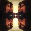lamiajoyee's avatar