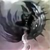 lamialovesrikimaru's avatar