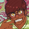 Lamianlife's avatar