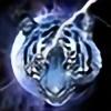 LamiaStorm8's avatar