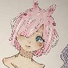 lamie99's avatar