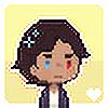 Lamiengo's avatar