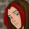 Lamina-aka-Blackwolf's avatar