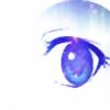 Laminah's avatar