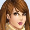 LaminaNati's avatar