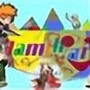 Laminartz's avatar