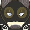 laminatepet's avatar