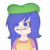 LaminiMinia's avatar