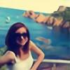 LaMinipouss's avatar