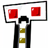 Lamiroire's avatar