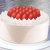 Lamisin's avatar
