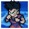 lamitu's avatar