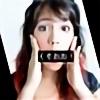 lamixu's avatar
