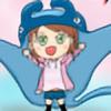 lamkwan's avatar