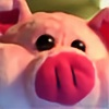 lamla123's avatar