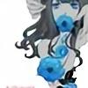 lamlam0703's avatar