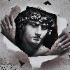 LamLam2204's avatar