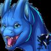 LamLArts's avatar