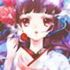 lamluan123's avatar