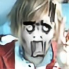 Lammebill's avatar