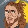 Lammergeared's avatar
