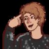 LammiRand99's avatar
