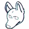 LammyLam's avatar